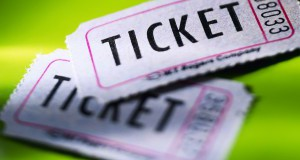 Bus and Flight Ticket Reservations